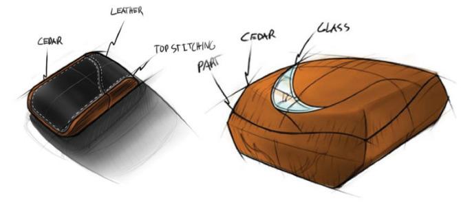 design_cigar_holder_5.jpeg