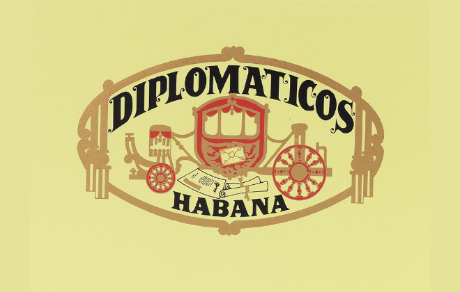 diplomaticos-rs-png.png