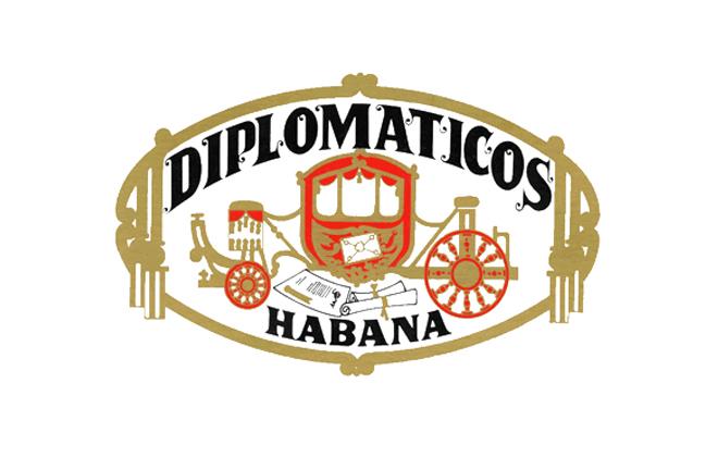 diplomaticos_no2_first_hungarian_cigar_club_16.jpg