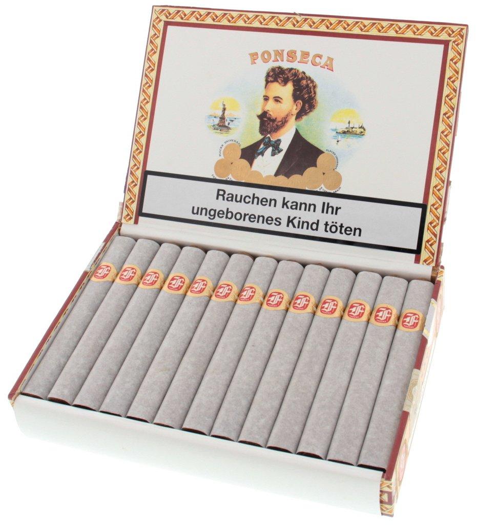 fonseca_cosacos_rakostolunk_erre_a_szivarra_is_szivarozas_cigarmonkeys_com_cigar_life_style_1.jpg