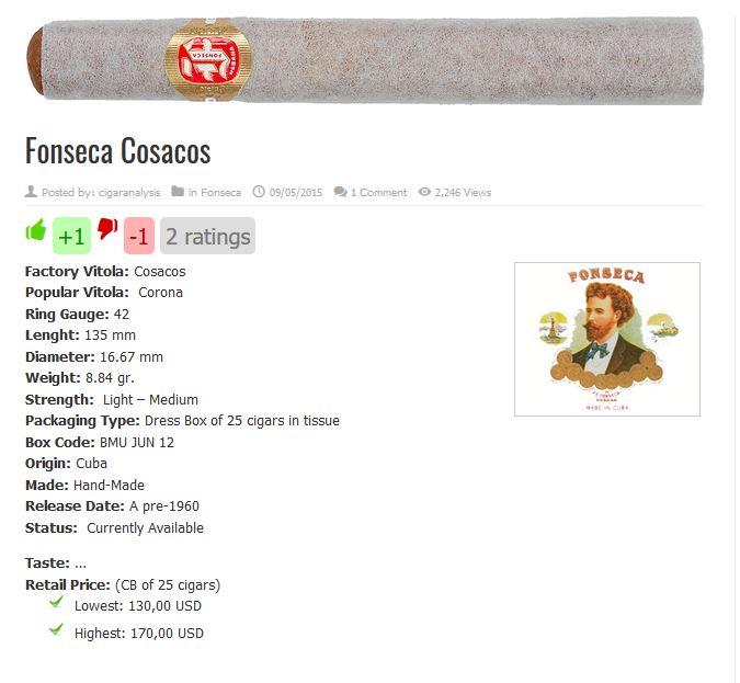 fonseca_cosacos_rakostolunk_erre_a_szivarra_is_szivarozas_cigarmonkeys_com_cigar_life_style_9.JPG