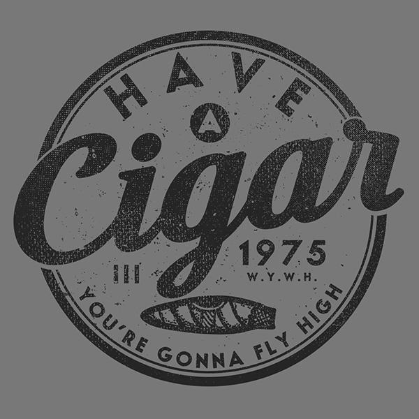 for_all_you_pink_floyd_fans_have_a_cigar_cigarmonkeys_1.jpg