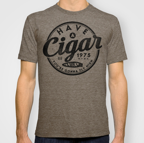 for_all_you_pink_floyd_fans_have_a_cigar_cigarmonkeys_3.png