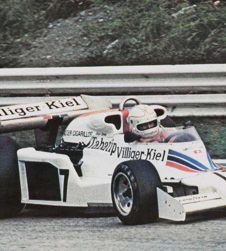 formulaone-victory-villiger-team-1.jpg