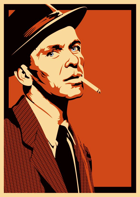 frank_sinatra_smoking_cigar_pipe_cigarette_cigarmonkeys_lifestyle_cigar_7.jpg