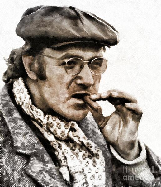 gene-hackman-cigar-smoke.jpg