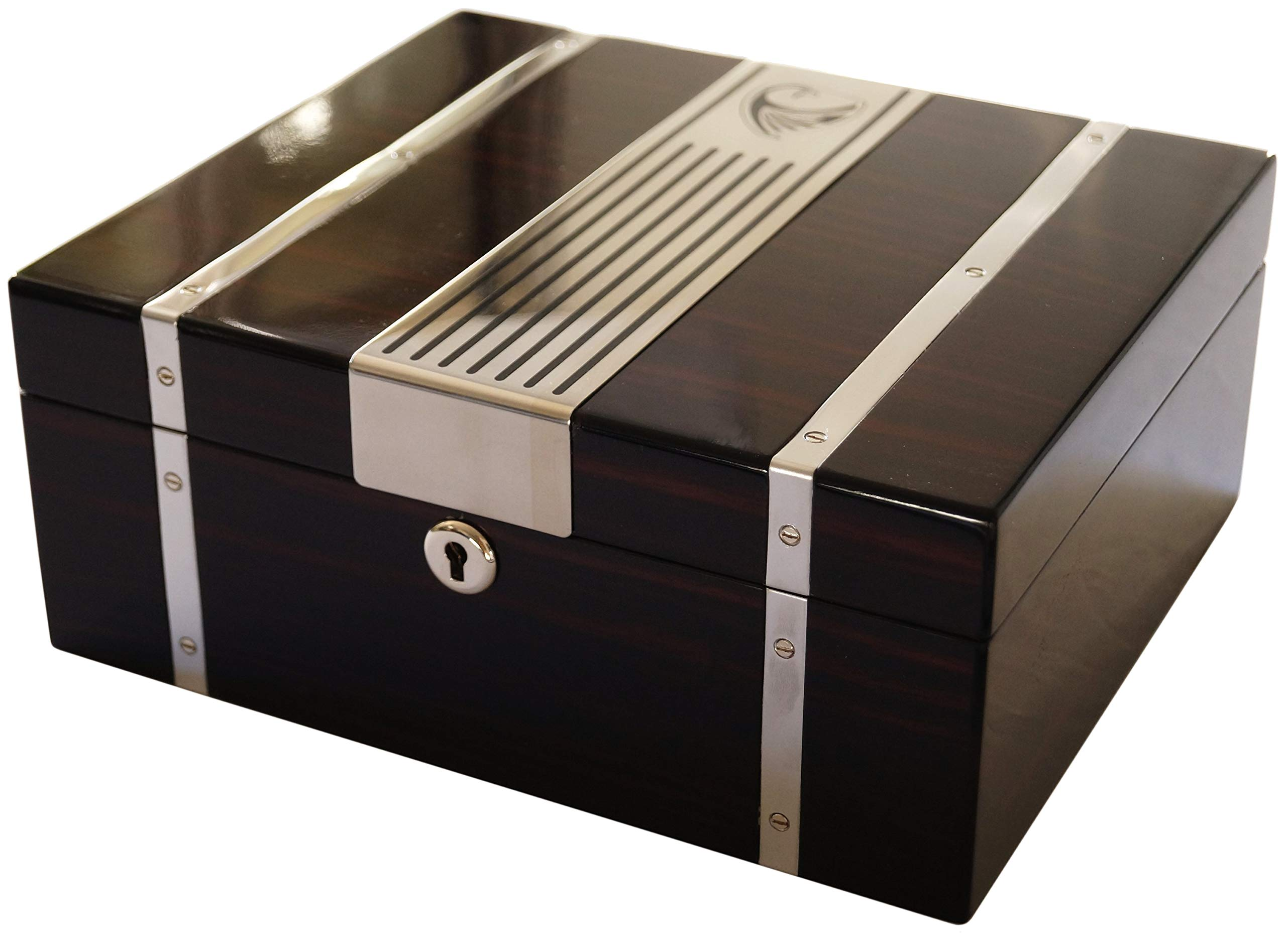 germanus_cigar_humidor.jpg