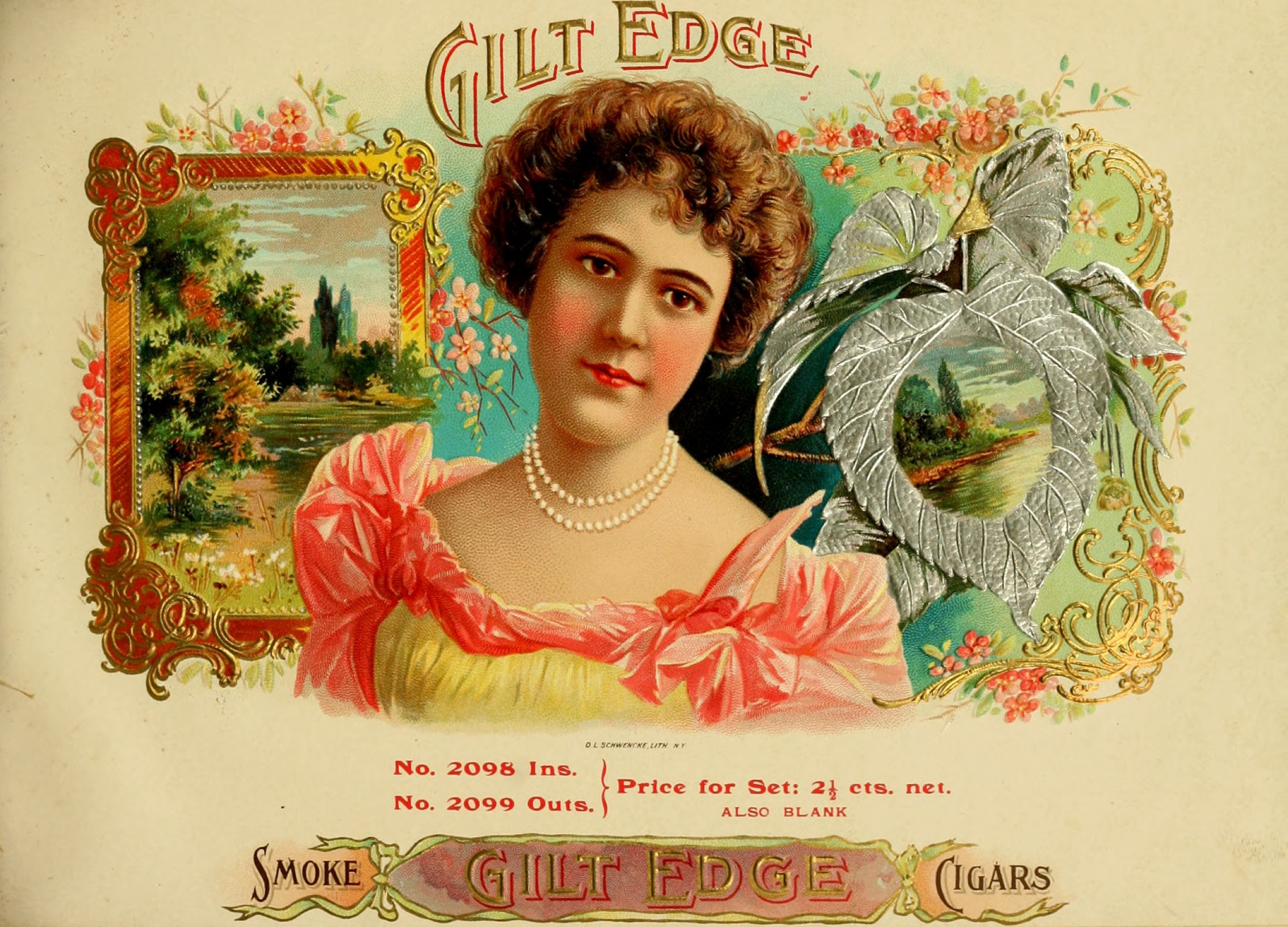 gilt_edge_cigar-vintage-cigar-box-labels-cigarmonkeys_com_1.JPG