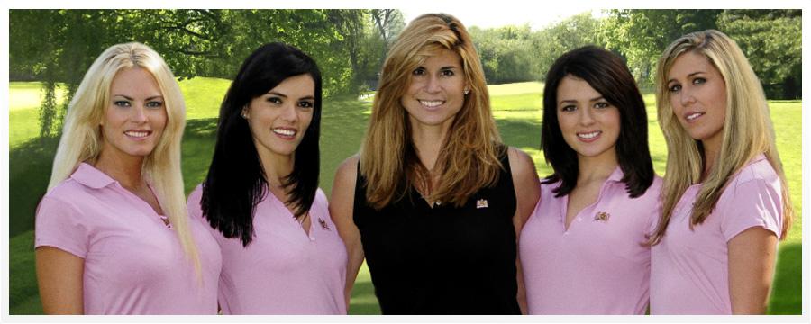 gina_cigar_girls_golf_charity_1.jpg