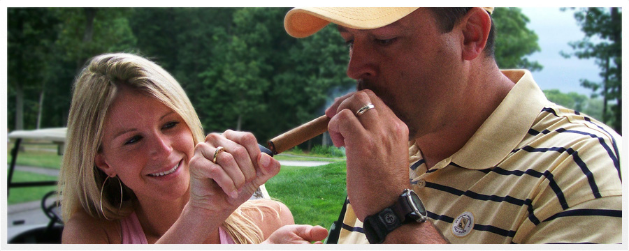 gina_cigar_girls_golf_charity_2.jpg