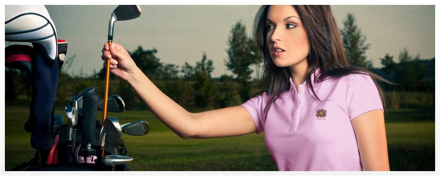 gina_cigar_girls_golf_charity_3.jpg