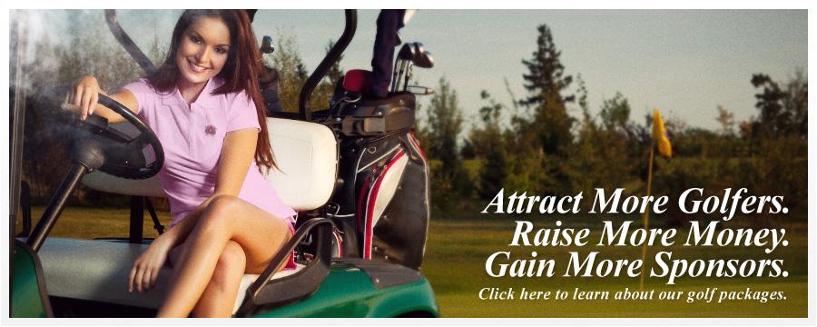 gina_cigar_girls_golf_charity_4.jpg