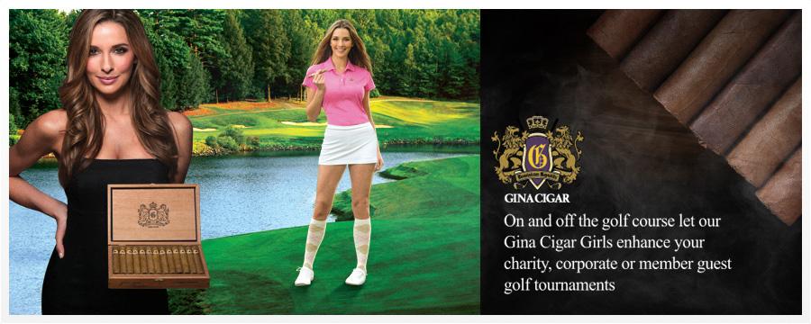 gina_cigar_girls_golf_charity_5.jpg