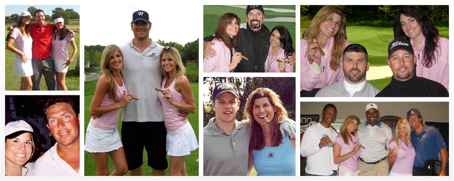 gina_cigar_girls_golf_charity_6.jpg