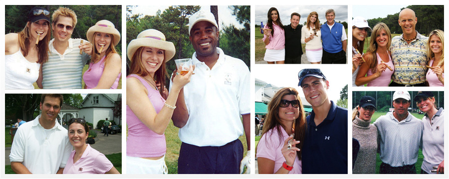gina_cigar_girls_golf_charity_7.jpg