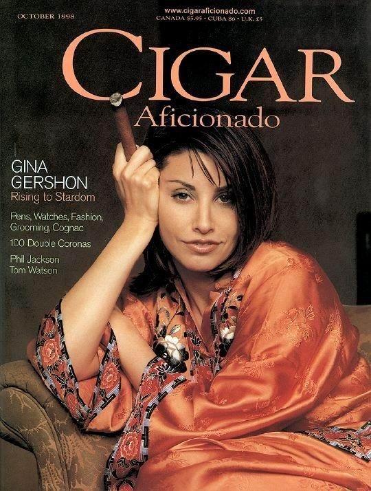 gina_gershon_smokes_cigar_and_nude_hot_88.jpg