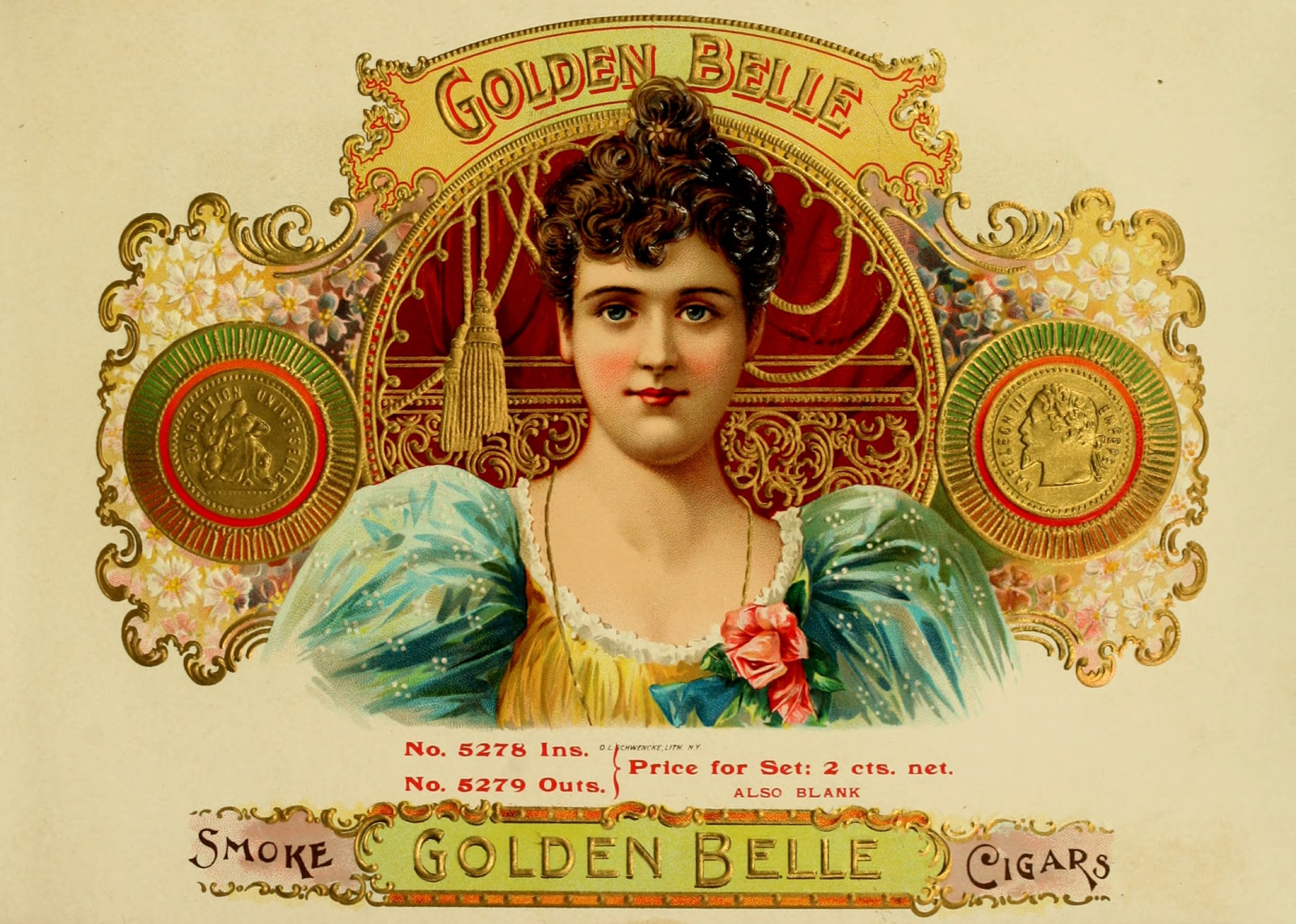 golden_belle_cigar-vintage-cigar-box-labels-cigarmonkeys_com_1.JPG