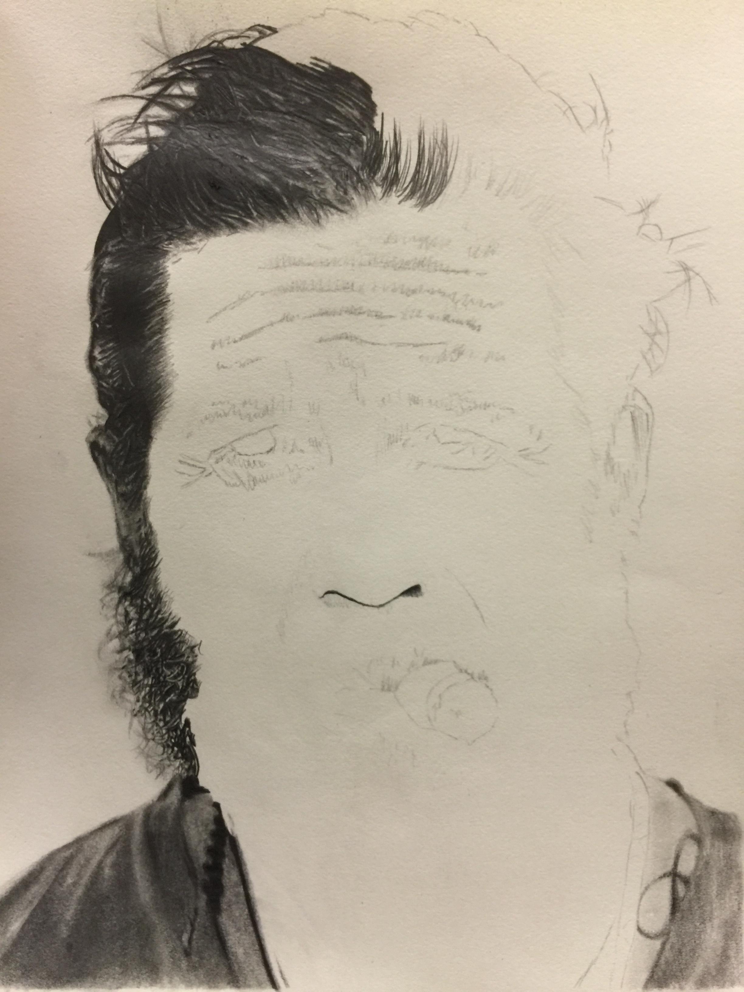 gom_hardy_cigar_drawing_progression_a_rajzolas_folyamata_szivarozas_1.jpg
