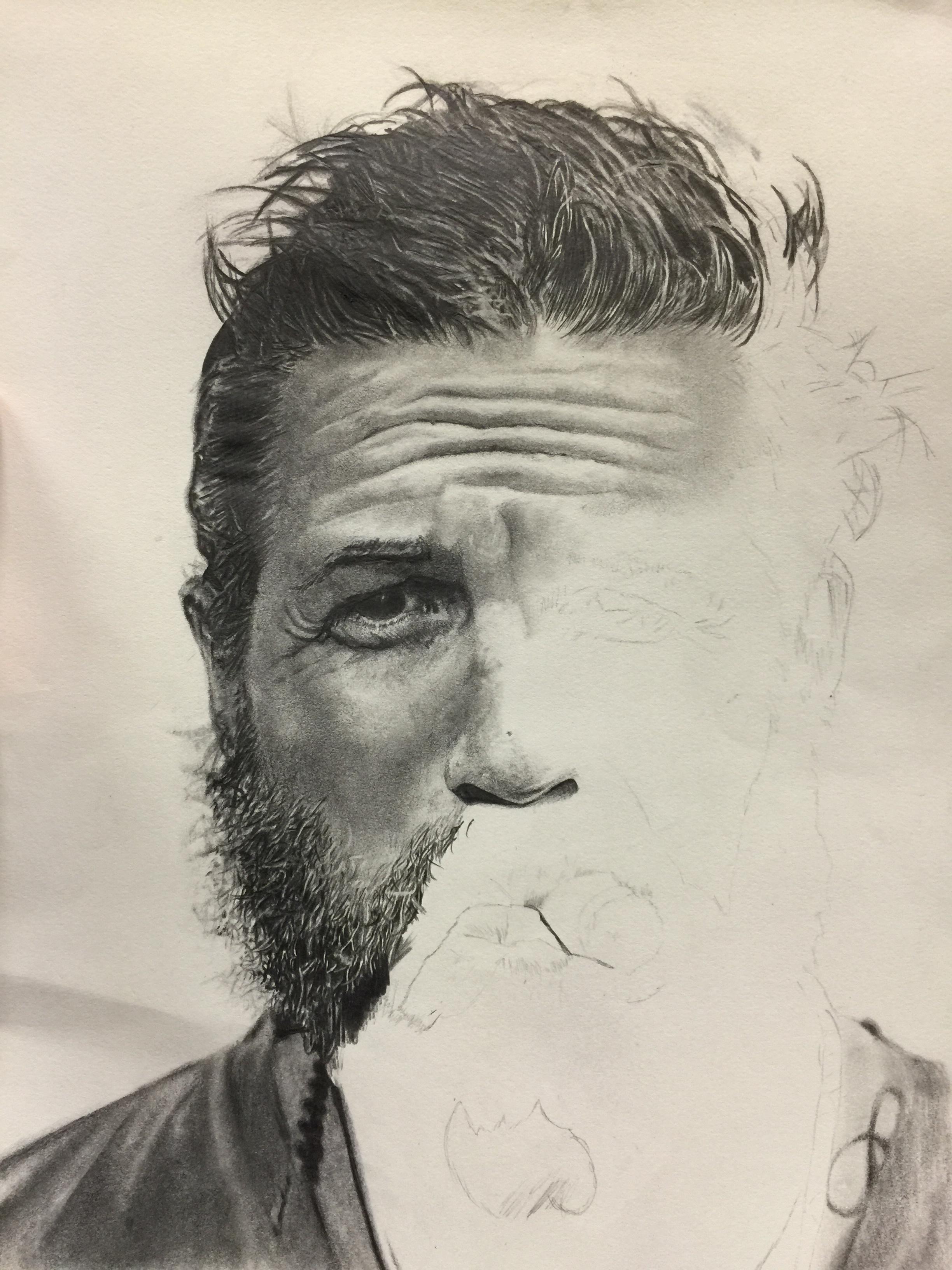 gom_hardy_cigar_drawing_progression_a_rajzolas_folyamata_szivarozas_3.jpg