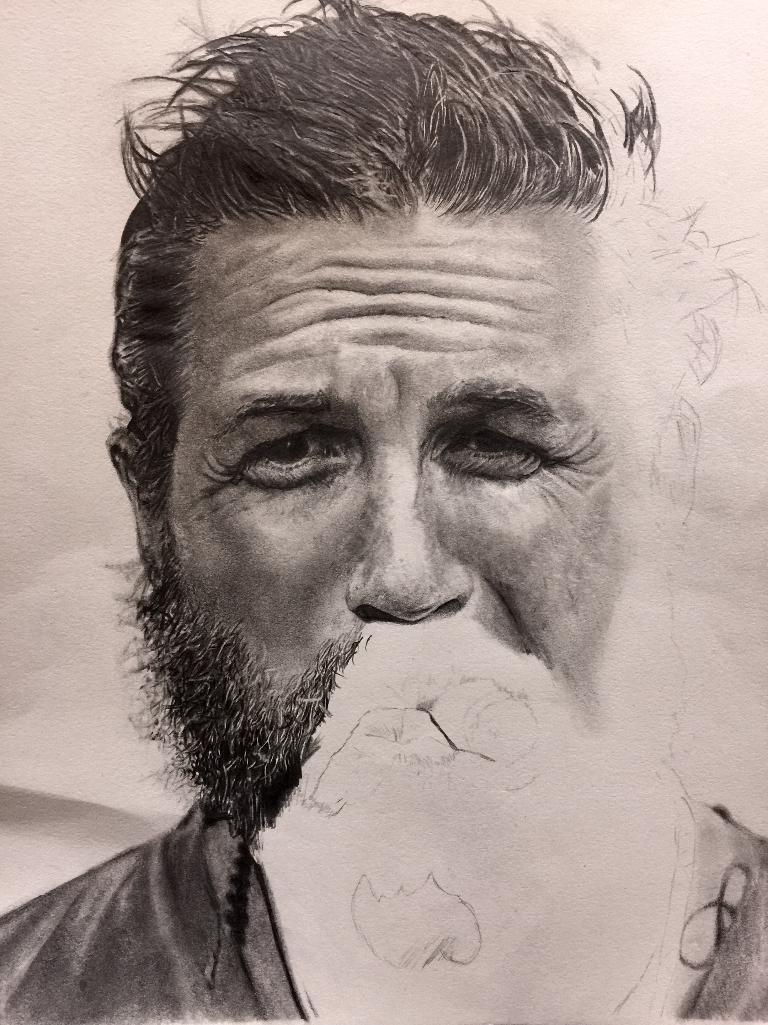 gom_hardy_cigar_drawing_progression_a_rajzolas_folyamata_szivarozas_5.jpg