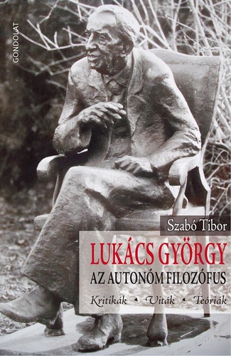 gyorgy_lukacs_georg_lukacs_was_a_hungarian_marxist_philosopher_aesthetician_literary_historian_and_critic_smoking_cigar_famous_cigar_smokers_cigarmonkeys_11.jpg