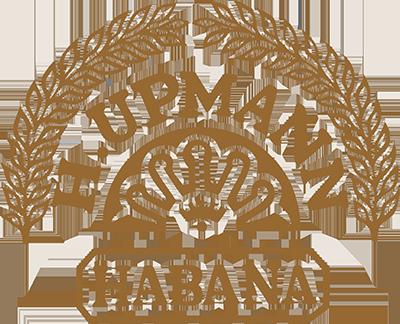 h_upmann_szivar_logo_tobbfele_valtozatban_1_1.png