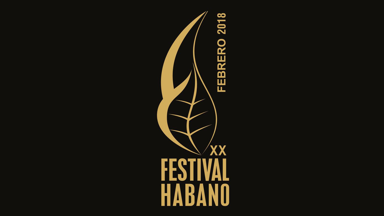 habanos-2018-1600.jpg