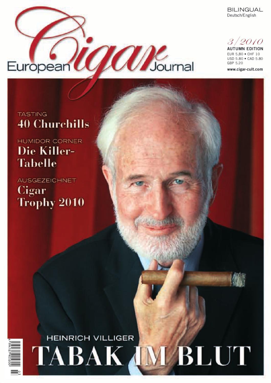 heinrich_wiliger_cigar_journal_cigarmonkeys_1.jpg