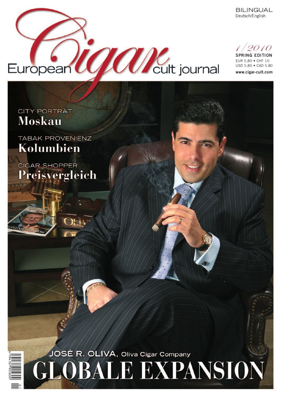 heinrich_wiliger_cigar_journal_cigarmonkeys_2.jpg