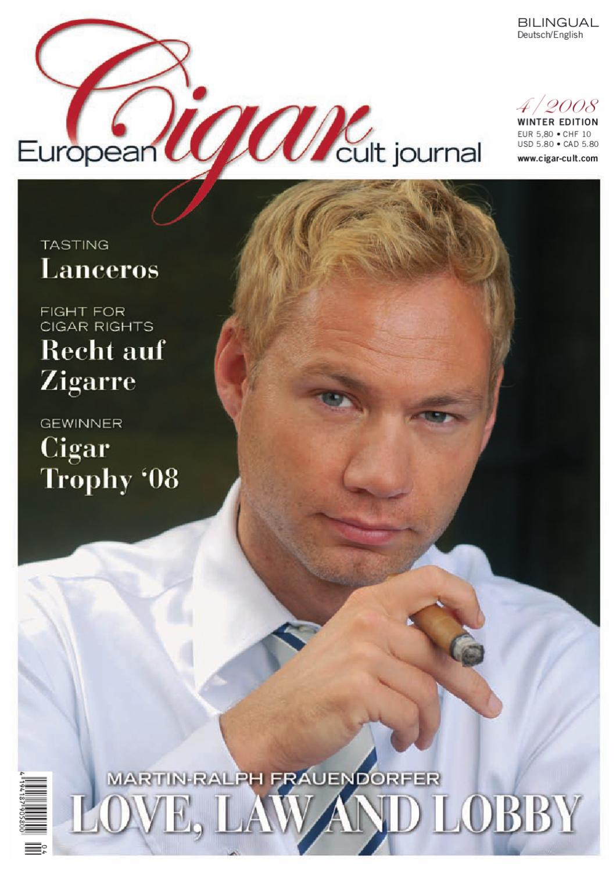 heinrich_wiliger_cigar_journal_cigarmonkeys_3.jpg