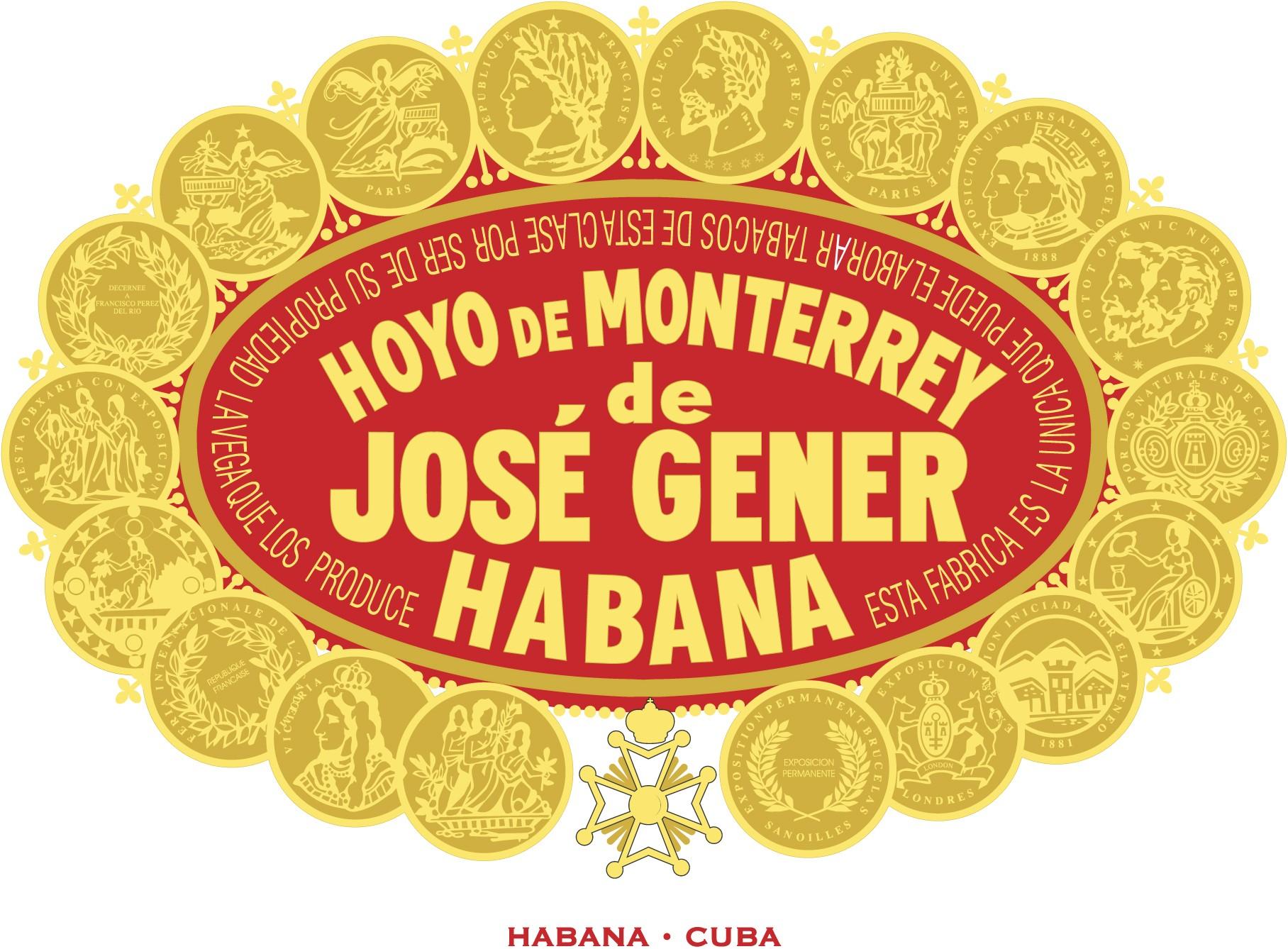 hoyo_de_monterrey_palmas_cigar_club_emszk_hungary_2.jpg