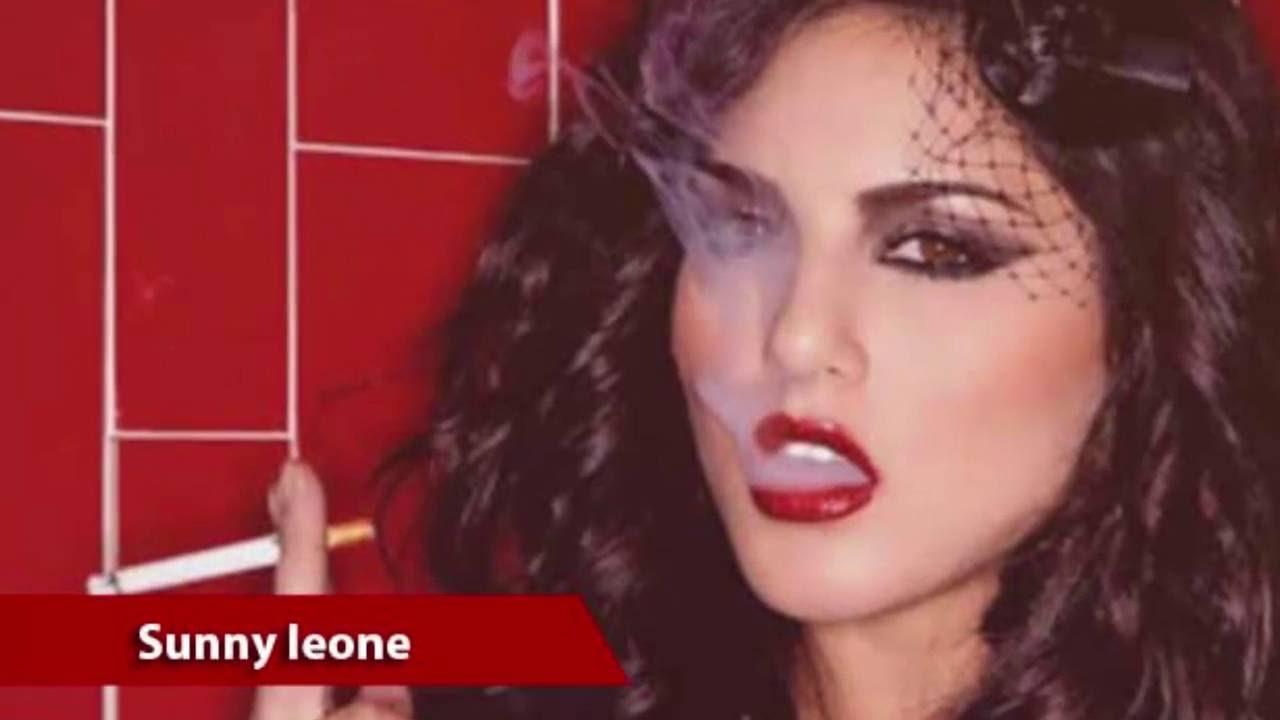 indian_celebrity_star_sunny_leone_hot_szexy_cigar_smoke_1.jpg