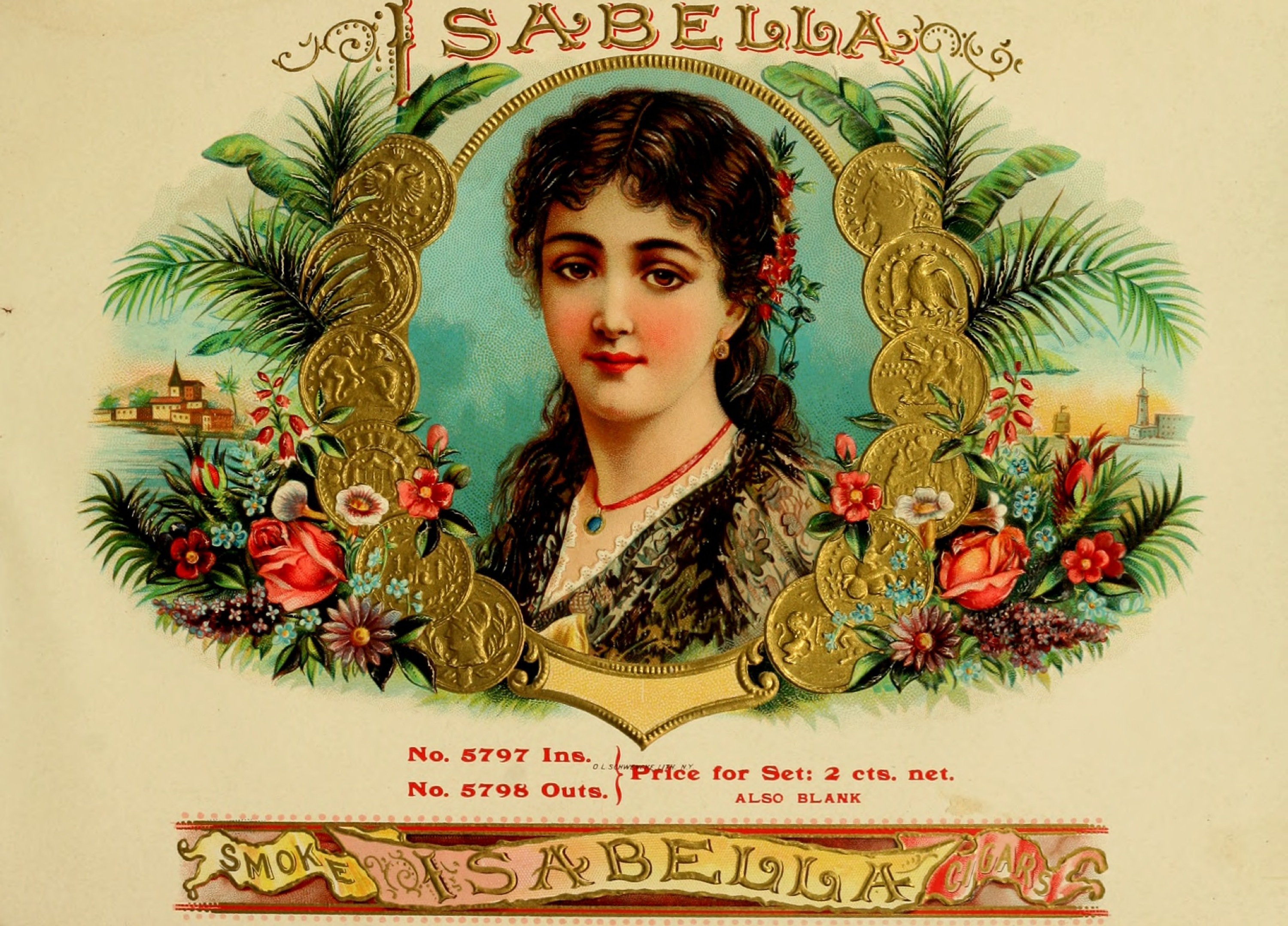 isabella_cigar-vintage-cigar-box-labels-cigarmonkeys_com_1.JPG