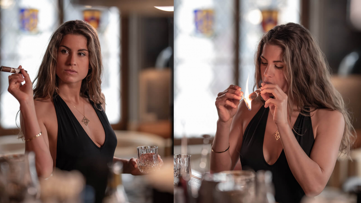 it_classy_pretty_and_quite_attractive_if_a_lady_knows_how_to_smoke_a_cigar_cigarmonkeys_com_cigar_life_style_3.jpg