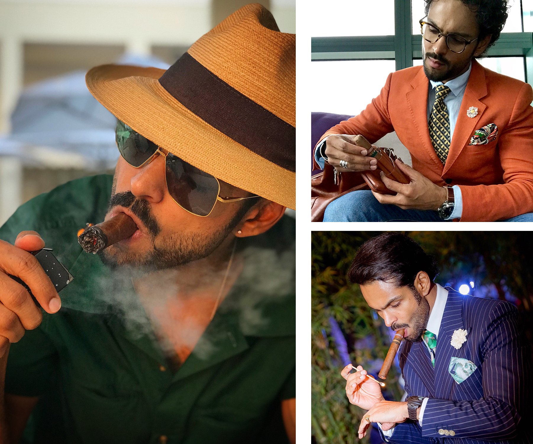 jasim_ahmed_talks_cuban_cigars_lifestyle_and_fashion_egm_cigars_2048x2048.jpg