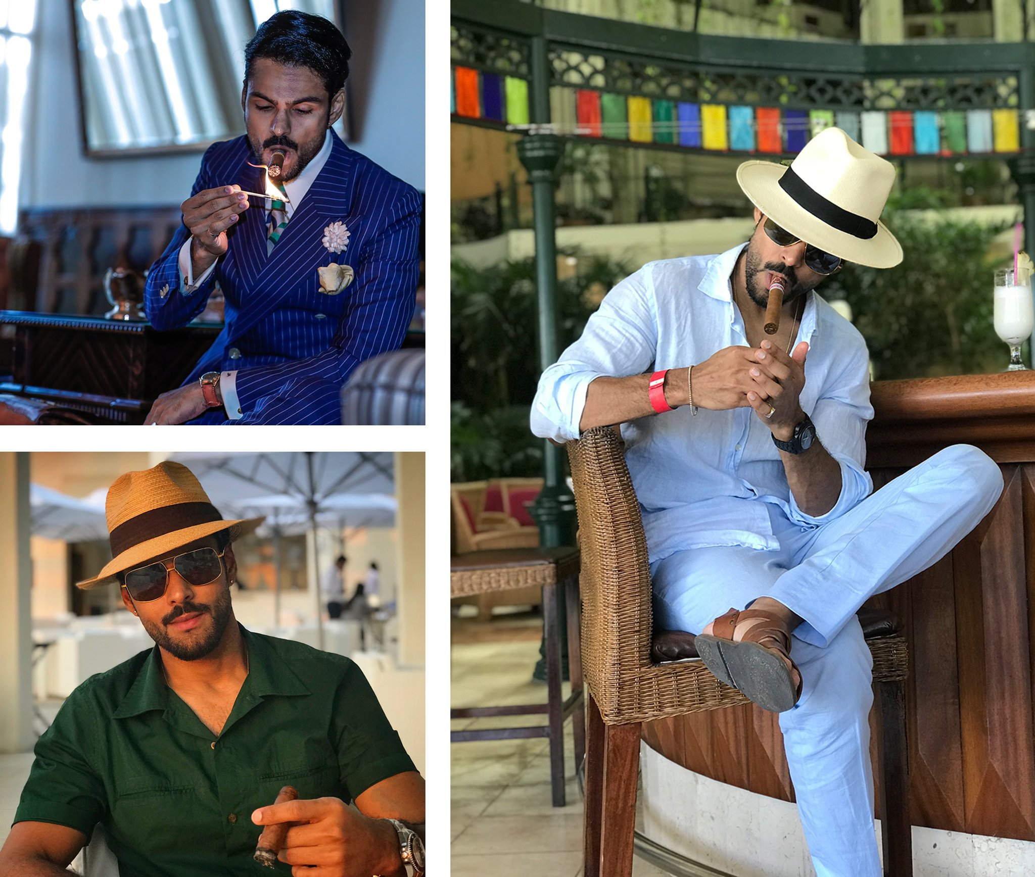 jasim_ahmed_talks_cuban_cigars_lifestyle_and_fashion_egm_cigars_5_2048x2048.jpg