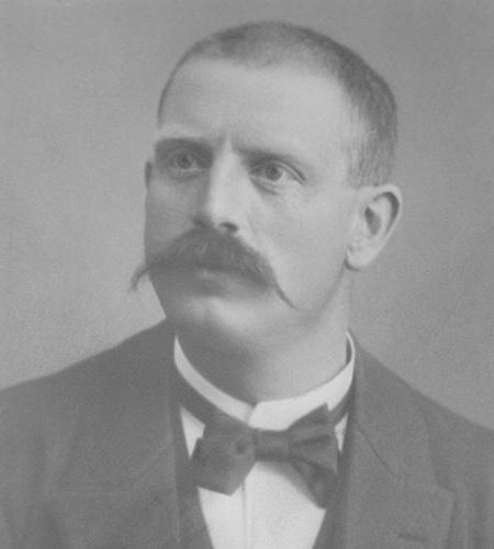 jeanvilliger-1888.jpg