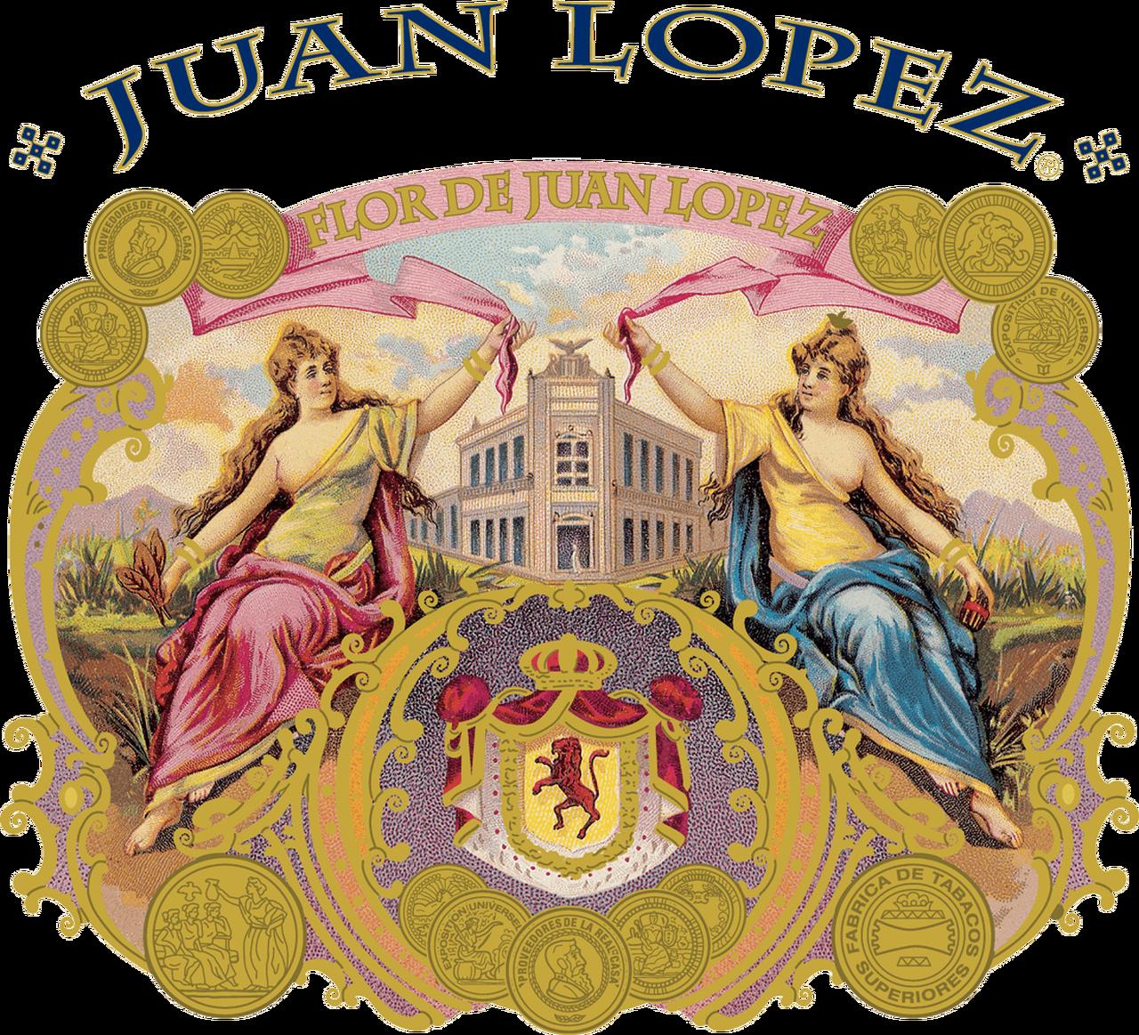 juan_lopez_seleccion_no_1_szivarok_tesztelese_az_elso_magyar_szivarklubban_2.png