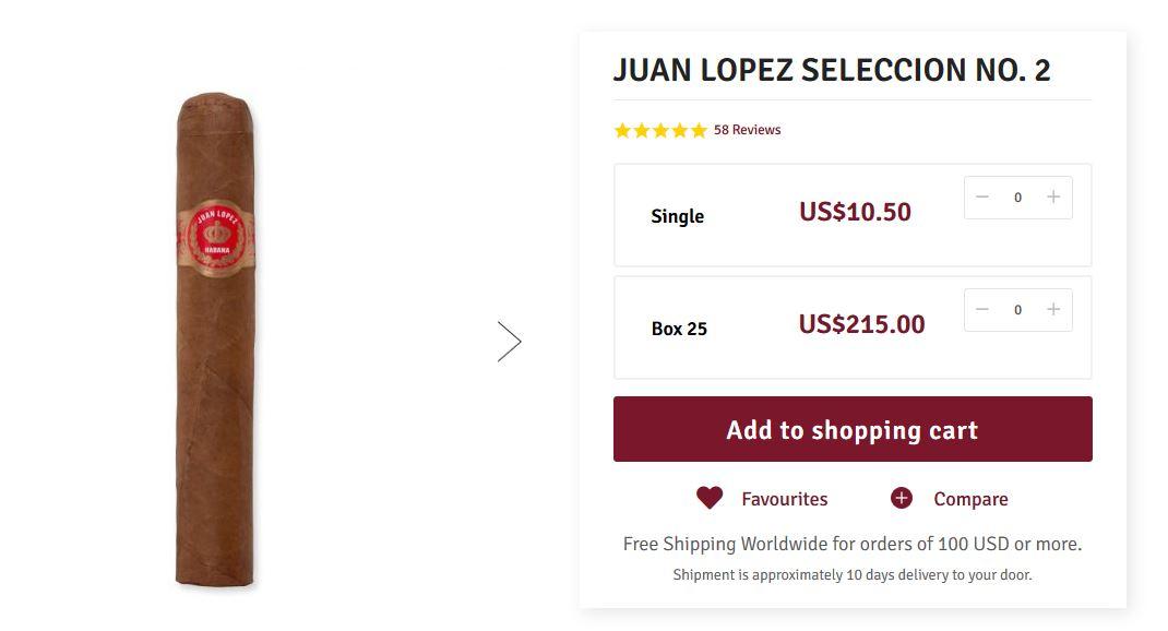 juan_lopez_seleccion_no_2_price.JPG