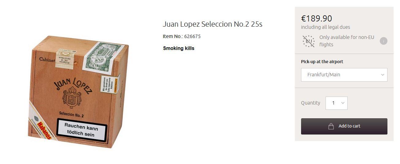 juan_lopez_seleccion_no_2_price_-.JPG