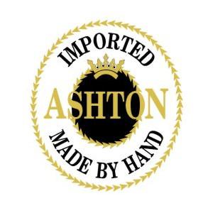 logo_ashton.jpg