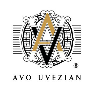 logo_avo_uvezian.jpg