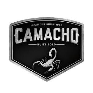 logo_camacho.png