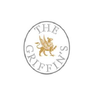 logo_the_griffins.jpg