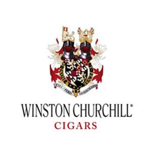 logo_winston.png