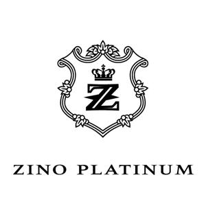 logo_zino-platinum.png
