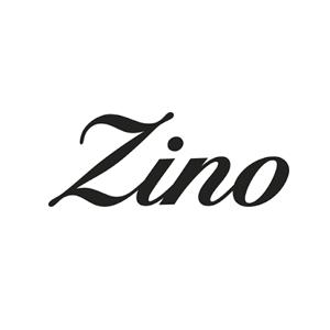 logo_zino.png