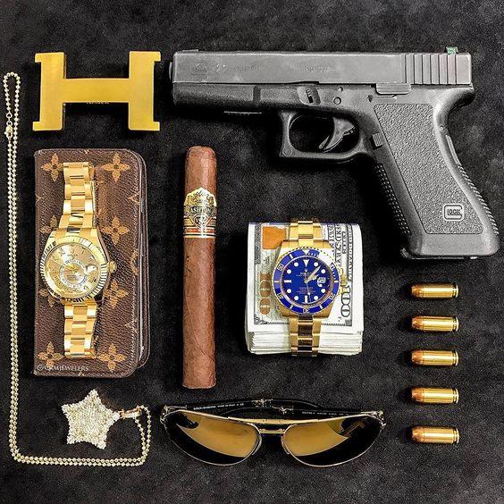 luxus_karorak_es_premium_szivarok_szivarozas_szivar_arak_kubai_szivarok_luxus_orak_cigarmonkeys_6.jpg