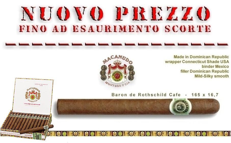 macanudo_cafe_vitolarionp6.jpg