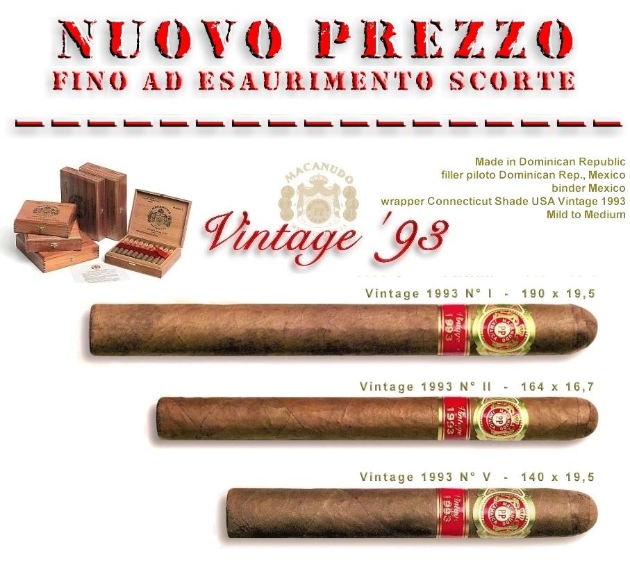 macanudo_vintage_1993_vitolario2b.jpg